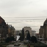 Photo of Timisoara Tour Guide