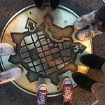 Timisoara Tour Guide Foto