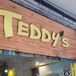Foto de Teddy's Barcelona