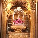 Photo of Iglesia de Santa Maria del Coro