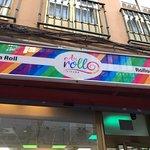Foto de heladería A Tu Rollo Espana S.c.