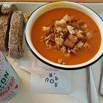 Foto de Soup'R