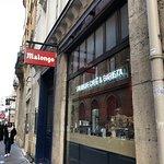 Malongo Atelier Barista照片