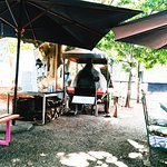 Photo de Mantenga Craft & Lifestyle Centre