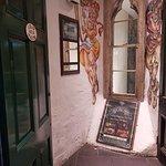 Bilde fra The Celt Pub