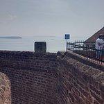Фотография Fort Aguada