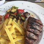 Photo of Restaurante Asador Parque