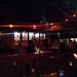 Foto di Malandela's Farmhouse Restaurant