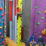 Beacon Climbing Centre의 사진