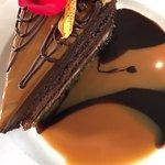 Фотография Extraordinary Desserts