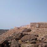 Billede af Sumhuram Old City