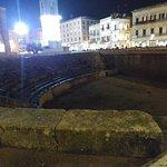 Photo of Centro Storico, Lecce