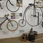 Photo de Technical Museum Liberec