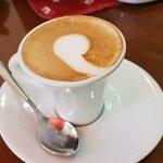 Caffe Manin Foto