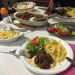 Restaurante o Miguel fényképe