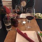 Foto de Vinarium Wine & Tapas