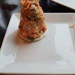 Foto SAINT sushi bar