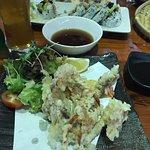 Photo of Sushinoen