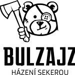Foto de Bulzajz - AXEtreme fun