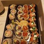 Foto de Coeur de Sushi
