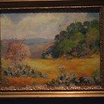 صورة فوتوغرافية لـ Ogden Museum of Southern Art