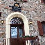 Fotografija – Trattoria del Borgo