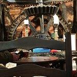 Bilde fra The Watermill