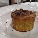 Imagen de Restaurante Rivas RR