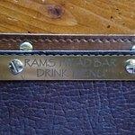 Foto de Ram's Head Bar
