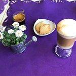 Photo of Olivia Coffee Shop