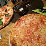 Photo of Pizzeria Bistro Mediterraneo