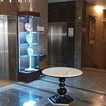 Levni Hotel & Spa Photo
