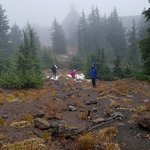 Foto di Mount Hood
