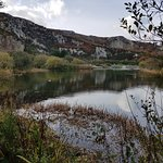 Foto de Holyhead Breakwater Country Park