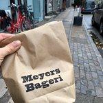 Meyers Bageri张图片
