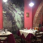 Photo of Osteria al Ritrovo del Platano