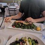 Φωτογραφία: Cafe Santorini