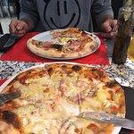 Photo of Restaurant Pizzeria Les OQUES