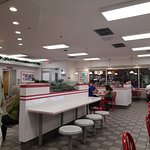 Foto In-N-Out Burger