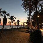 Fotografie: Marbella