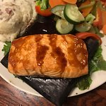 Foto di Duke's Riverside Bar & Grille