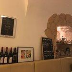 Trattoria Toscana La Noの写真