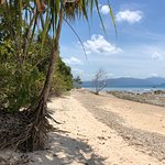 Frankland Islands Cruise and Dive照片