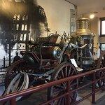 Фотография Fort Smith Museum of History