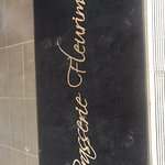 Photo de Brasserie Fleurimont