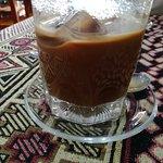ภาพถ่ายของ Nina's Cafe