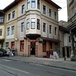 Zdjęcie Ascinica Stari Grad