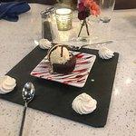 Foto de Tabla Restaurant
