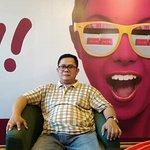 favehotel MEX Surabaya Picture