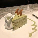 Greyhound Cafe (太古城中心)照片